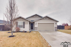 Photo of 7891 E Toussand, Nampa, ID 83687-5174 (MLS # 98716895)