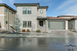 Photo of 1240 E Spinnaker, Boise, ID 83706-5022 (MLS # 98716897)