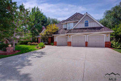 Photo of 5323 N Cattail Way, Boise, ID 83714 (MLS # 98716899)