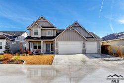 Photo of 6058 N Eynsford Ave, Meridian, ID 83646 (MLS # 98716907)