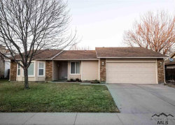 Photo of 11616 W Ginger Creek, Boise, ID 83713 (MLS # 98716934)