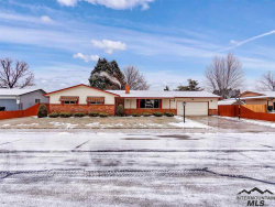 Photo of 606 S Colfax Street, Boise, ID 83709 (MLS # 98716949)