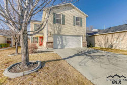 Photo of 9771 W Portola Dr., Boise, ID 83709 (MLS # 98716952)