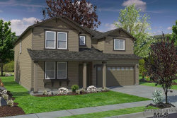 Photo of 8039 S Gold Bluff Ave, Boise, ID 83716 (MLS # 98717001)