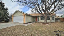 Photo of 9852 W Landmark Street, Boise, ID 83704 (MLS # 98717018)