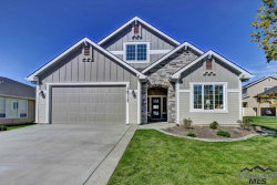 Photo of 10342 Ryan Peak Drive, Nampa, ID 83687 (MLS # 98717025)
