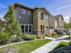 Photo of 3734 S Caddis Place, Boise, ID 83716 (MLS # 98717038)