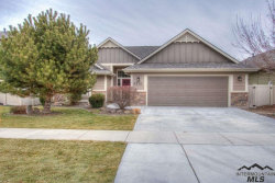 Photo of 4318 S Lipori Ave, Meridian, ID 83642 (MLS # 98717056)