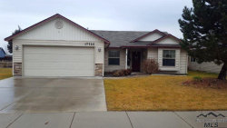 Photo of 17720 Dark Zebra Way, Nampa, ID 83687-9091 (MLS # 98717108)