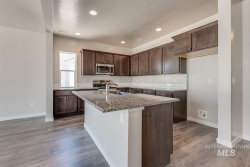 Photo of 11296 W Overture St., Nampa, ID 83651 (MLS # 98717124)