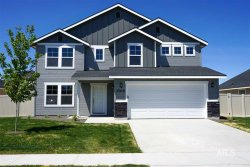 Photo of 1700 W Lava Ave., Nampa, ID 83651 (MLS # 98717128)