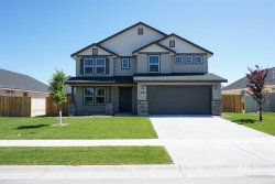Photo of 1713 W Crystal Falls Ave., Nampa, ID 83651 (MLS # 98717140)