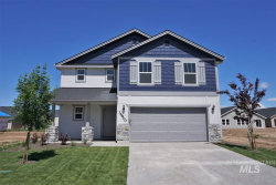 Photo of 16800 N Breeds Hill Ave., Nampa, ID 83687 (MLS # 98717157)