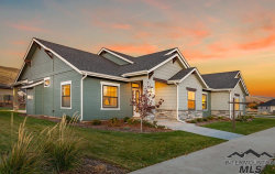 Photo of 4528 E Timbersaw Dr, Boise, ID 83716 (MLS # 98717173)
