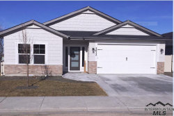 Photo of 2612 E Copper Point St., Meridian, ID 83642 (MLS # 98717175)