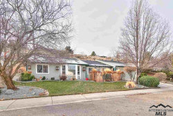 Photo of 2717 E Mendota Dr., Boise, ID 83716-6890 (MLS # 98717261)
