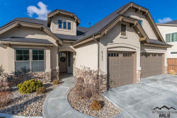 Photo of 4173 S. River Basin Ave., Boise, ID 83716 (MLS # 98717276)