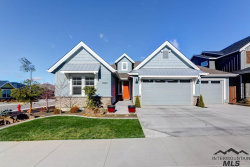 Photo of 6924 E Ghost Bar, Boise, ID 83716 (MLS # 98717283)