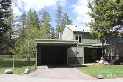 Photo of 301 Mission, McCall, ID 83638 (MLS # 98717340)