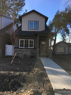 Photo of 1721 S Longmont, Boise, ID 83706 (MLS # 98717436)