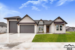 Photo of 12174 W Indus Dr., Star, ID 83669 (MLS # 98717793)