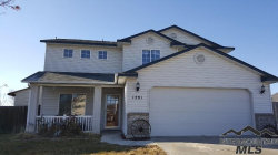 Photo of 1281 Condor Dr., Middleton, ID 83644 (MLS # 98717869)