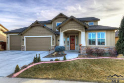 Photo of 10361 W Chino Dr., Star, ID 83669 (MLS # 98718040)