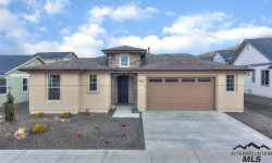 Photo of 5668 W Creeks Edge Dr, Boise, ID 83714 (MLS # 98718127)