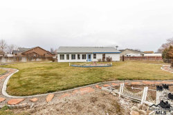 Photo of 3117 Jefferson Pkwy, Caldwell, ID 83605 (MLS # 98718141)