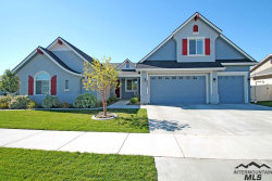 Photo of 5307 W Rosslare Dr., Eagle, ID 83616 (MLS # 98718150)