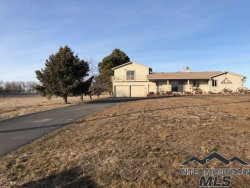 Photo of 1300 Beverly, Parma, ID 83660 (MLS # 98718527)