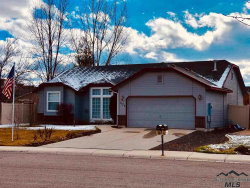 Photo of 7579 W Kerry Drive, Boise, ID 83714 (MLS # 98718529)
