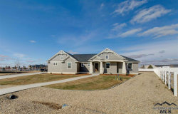 Photo of 8144 Open Sky Rd, Middleton, ID 83644 (MLS # 98718592)