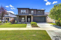 Photo of 12670 N 14th Ave, Boise, ID 83714 (MLS # 98718594)