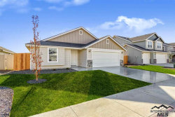 Photo of 1616 W Lava Ave., Nampa, ID 83651 (MLS # 98718600)