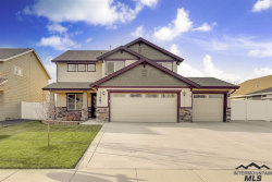 Photo of 11687 Annette Ct, Caldwell, ID 83605 (MLS # 98718626)