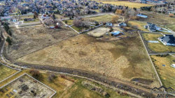 Tiny photo for 3050 W Floating Feather Rd, Eagle, ID 83616 (MLS # 98718639)