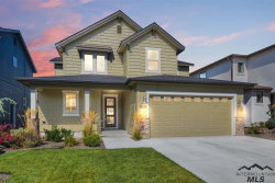 Photo of 6128 W Township Dr, Boise, ID 83703-5525 (MLS # 98718758)