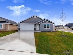 Photo of 7784 E Tea Party Dr., Nampa, ID 83687 (MLS # 98718761)