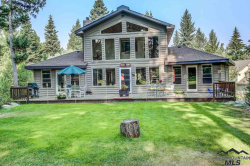 Photo of 1371 Eagle Drive, McCall, ID 83638 (MLS # 98718877)