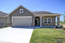 Photo of 2726 E Copper Point St., Meridian, ID 83642 (MLS # 98718932)