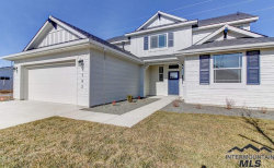 Photo of 5742 W Los Flores Dr., Meridian, ID 83646 (MLS # 98718941)