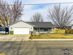 Photo of 1003 Nw 24th St, Fruitland, ID 83619 (MLS # 98718952)
