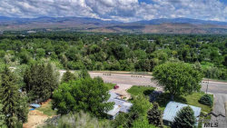 Photo of 1709 S Federal Way, Boise, ID 83705 (MLS # 98718994)