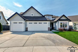 Photo of 3935 E Tenant Drive, Meridian, ID 83642 (MLS # 98719069)