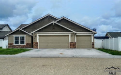 Photo of 11672 Annette Ct, Caldwell, ID 83605 (MLS # 98719087)