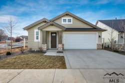 Photo of 180 Cool Pond Dr., Meridian, ID 83646 (MLS # 98719111)