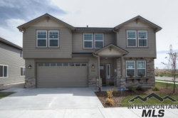 Photo of 6245 W Mattawa Dr, Meridian, ID 83646 (MLS # 98719133)