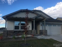 Photo of 6220 E Mattawa Dr, Meridian, ID 83646 (MLS # 98719140)