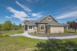 Photo of 331 N Vandries Way, Eagle, ID 83616 (MLS # 98719146)
